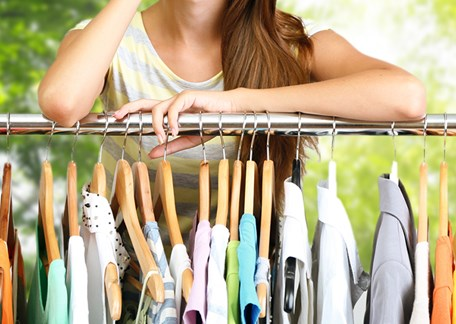 kleider entsorgen altkleider alttextilien contex ag ihr regionalpartner f r textilrecycling. Black Bedroom Furniture Sets. Home Design Ideas